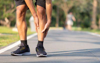 Sport egambe pesanti: quale relazione?